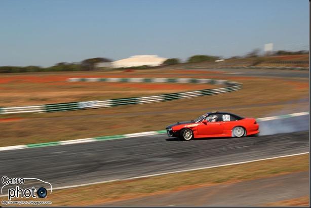 Drift 34