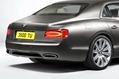 New-Bentley-Flying-Spur-10