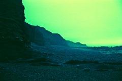 Coastal-Rocks-43---XPRO