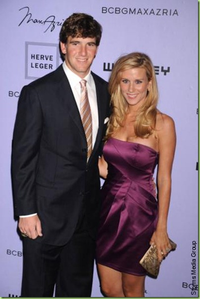 eli-manning-wife-1