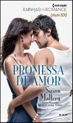 PROMESSA_DE_AMOR