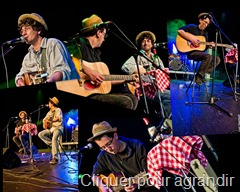 La Chouap-22-06-2013