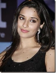 madhurima_latest_cute_still