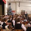 Óévzáró Hangverseny 2012