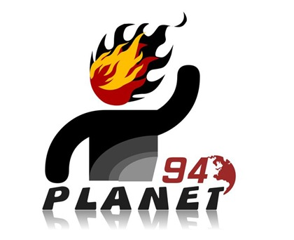 Planet FM94 Call Number