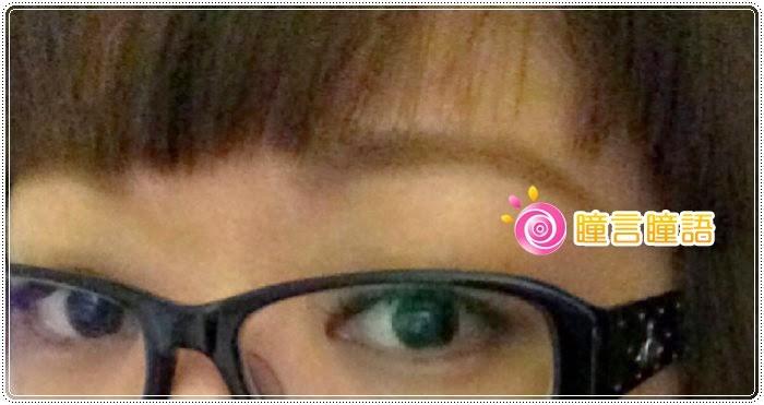 韓國NEO-新巨目咖--幸運四色灰1