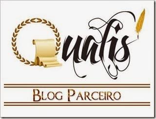 Blog Parceiro qualis