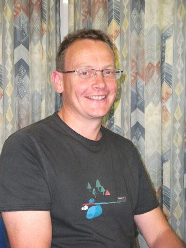 gefunden zu Claire Withycombe auf http://www.withycomberaleigh.devon