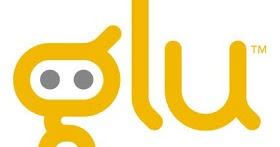 Glu games patcher android central