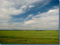 1042 Alberta Hwy 2 South
