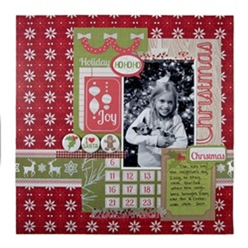 Yuletide-Layout-5-lrg