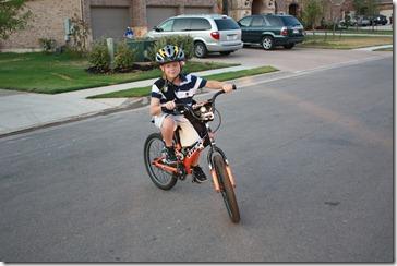 wnt bike