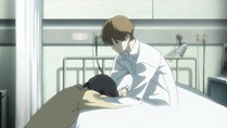 [HorribleSubs] Natsuyuki Rendezvous - 02 [720p].mkv_snapshot_08.53_[2012.07.12_14.24.39]