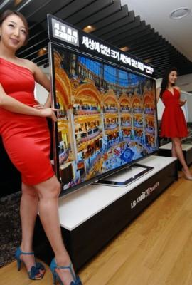 Lg-3d-tv-ultra-definition-84-inchi-tv-terbesar-di-dunia