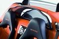 Bugatti-Veyron-GS-Vitesse-46