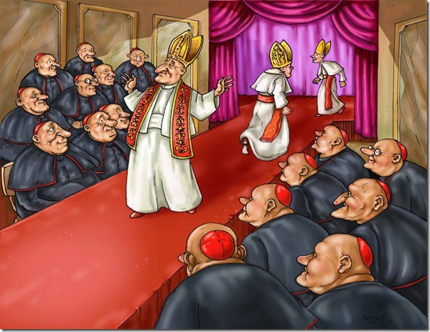 humor papa francisco (1)