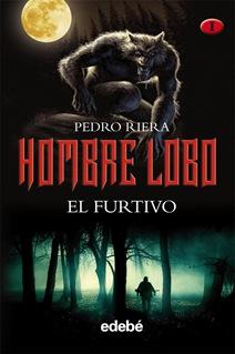 830193_El Furtivo_HOMBRE LOBO_cast