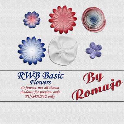 RWB-Romajo-basic-flowers-preview