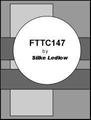 FTTC147 Sketch 06Dec11