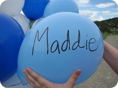 Maddie (Medium)