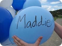 Maddie (Medium)