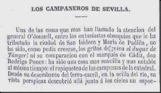 MUNDO PINTORESCO 18591120 CAMPANEROS-1