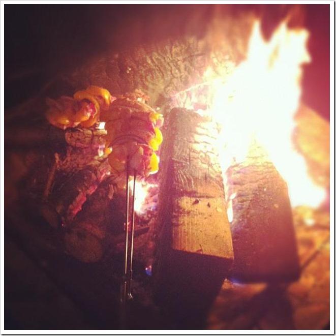 fire date 2