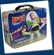 buzzlunchbox
