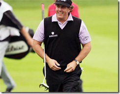 PHIL_BELLY_PUTTER