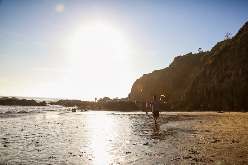 orange county beach life photography-8