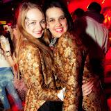 2015-02-21-post-carnaval-moscou-205.jpg