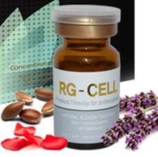 rg-cell1