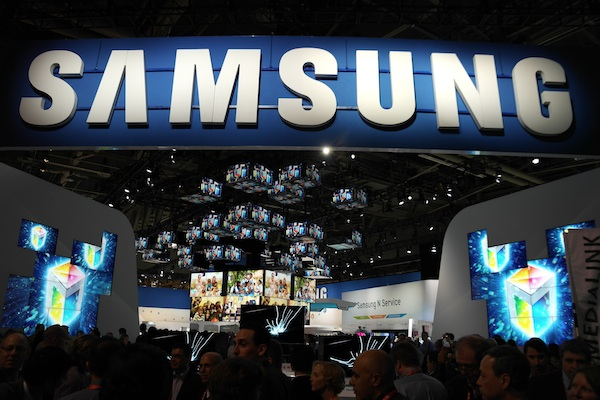 samsung-galaxy-s4-siap-di-umumkan-bulan-april-2013