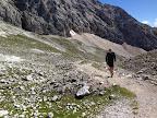 Gipfelsturm auf die Zugspitze – 05.jpg