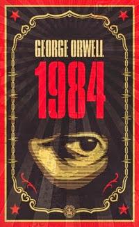 Poster 1984 lrg
