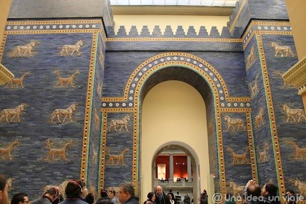 museo-pergamo-5.jpg