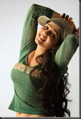 charmi_hot_photosHOOT PICS