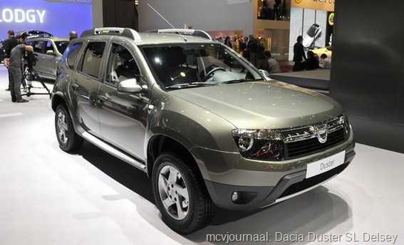 [2012-Autosalon-Geneve---Dacia-Duster.jpg]