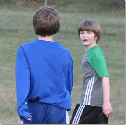 soccer practice 3