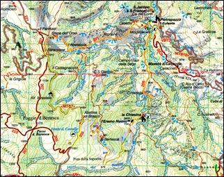 IGA Cartografia