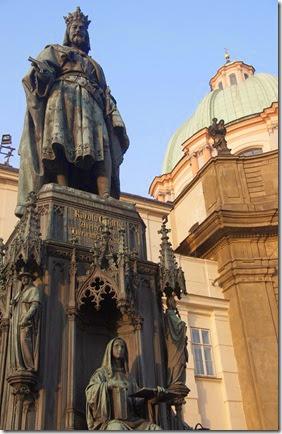 Prague42