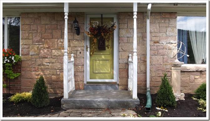 front door 8.12 006