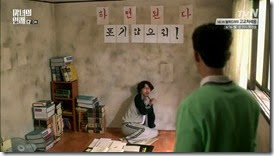 Witch's.Love.E13.mp4_000368401_thumb[1]