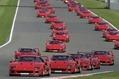 Ferrari-F40-16