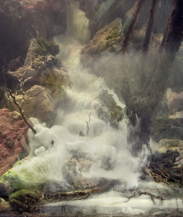 kim-keever1