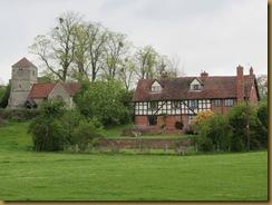 IMG_0753 Oddingley Church Farmhouse