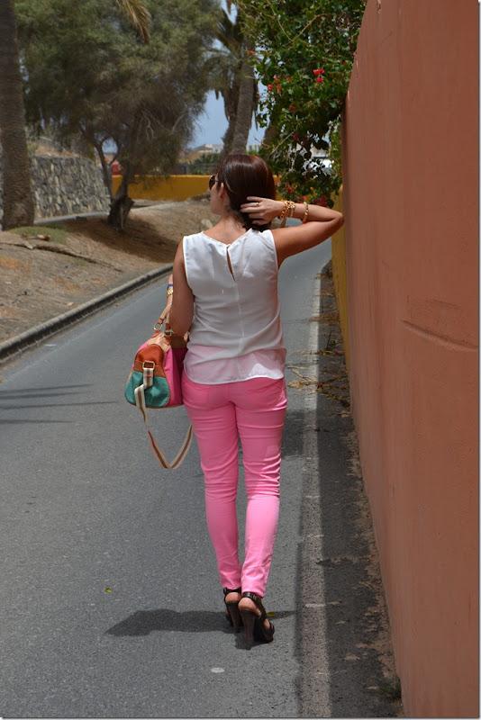 rosa_y_fluor_5