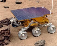 mars-pathfinder_lg
