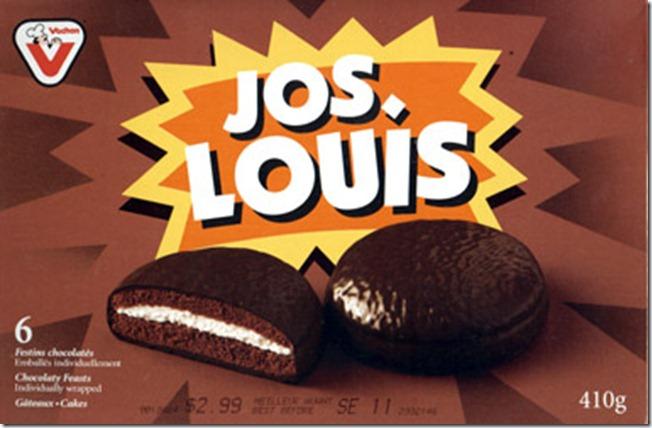 Jos_Louis