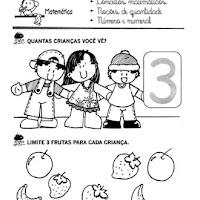 matematica EI (12).jpg